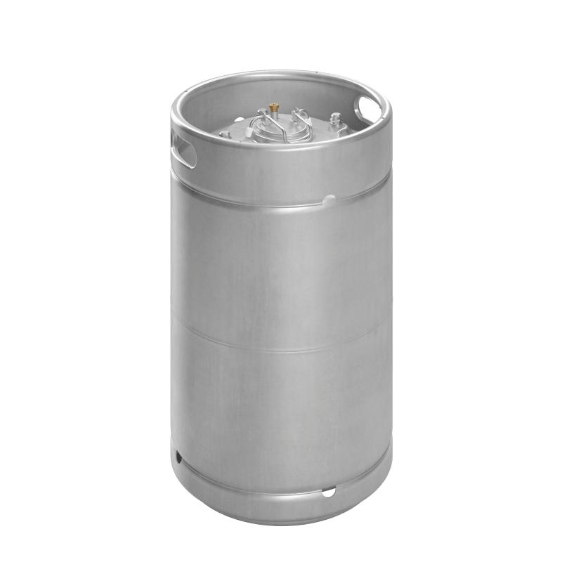13-gal-stock