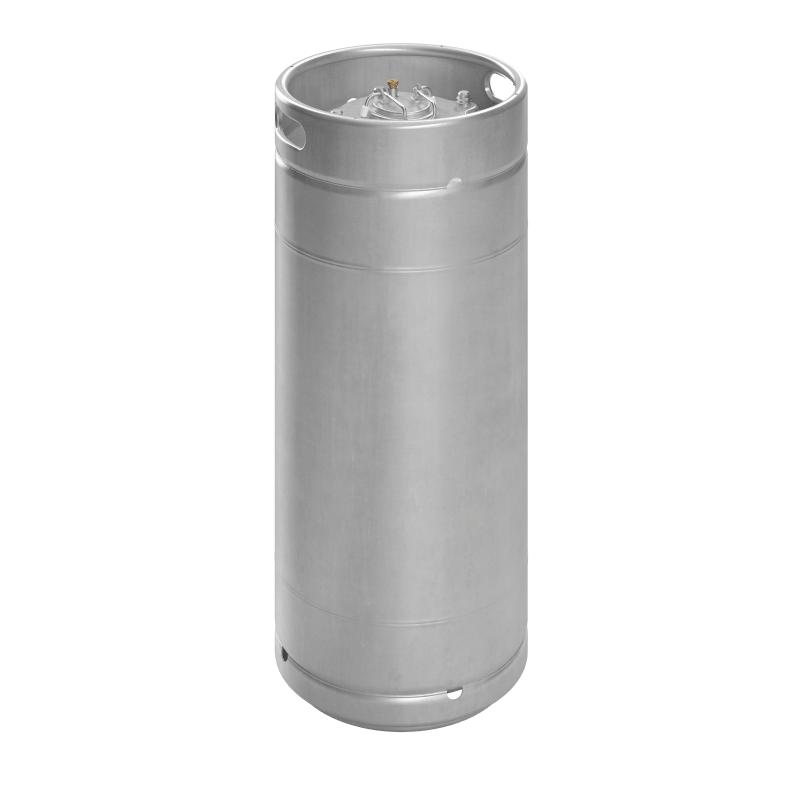 20-gal-stock