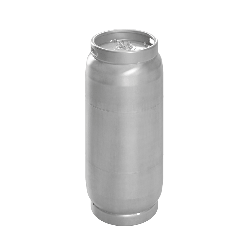 53-gal-stock