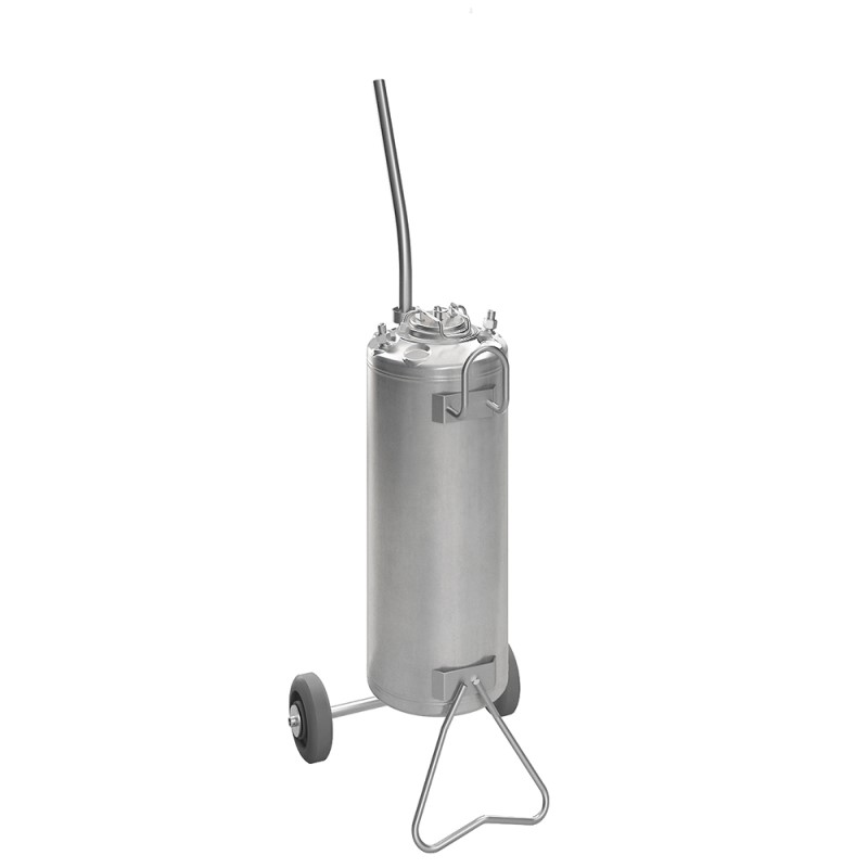 portable-pressure-vessel-1