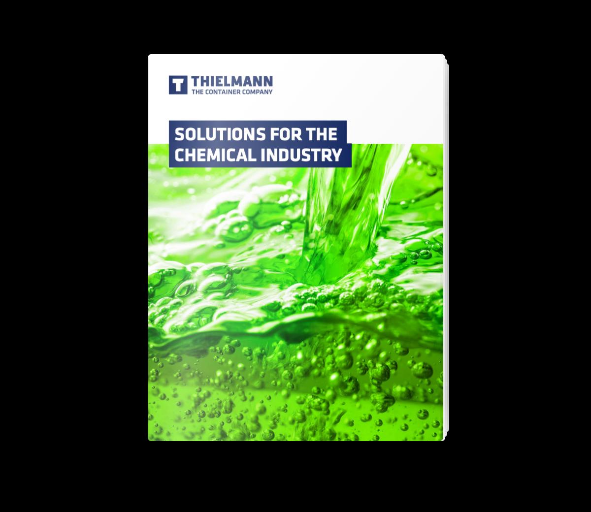 TIL_Portada_3D_Chemical_industry